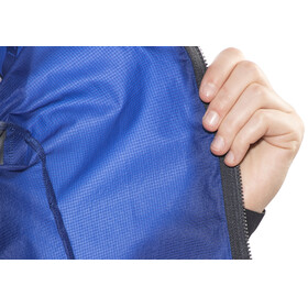 Castelli Superleggera Jacket Women surf blue
